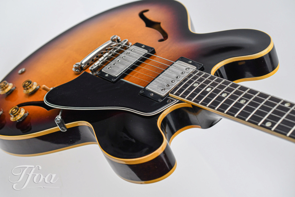 Santa Cruz copie Gibson Roy Smeck à 2400 €... Image_11