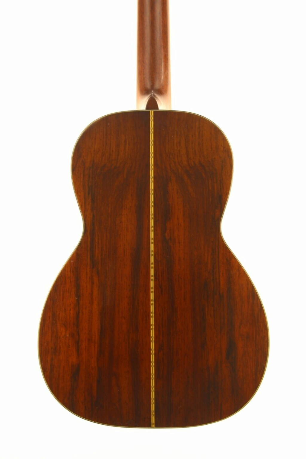 Martin 00-18 Authentic 1931 VTS Img_1111