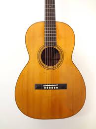 Les guitares de Nic77 Index12