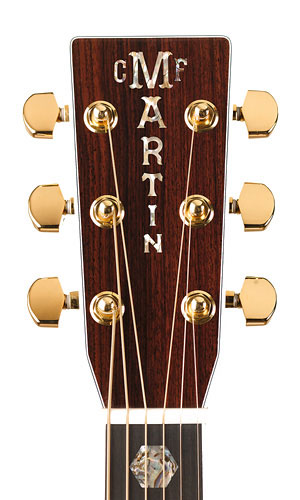 Guitare Martin 000-28-EC - Page 4 Martin14