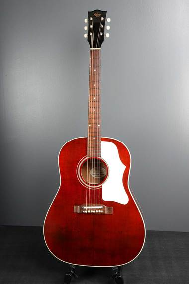 Santa Cruz copie Gibson Roy Smeck à 2400 €... R00_510