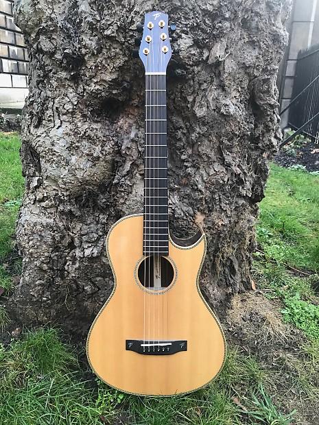 Nouvelle guitare - Page 3 Tp_110