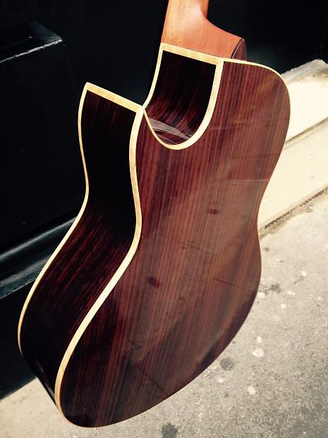 Nouvelle guitare - Page 3 Tp_210