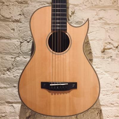 une excellente guitare de voyage Xsu1hk10
