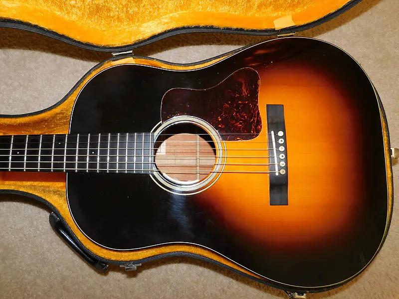 Santa Cruz copie Gibson Roy Smeck à 2400 €... Y4aulv10