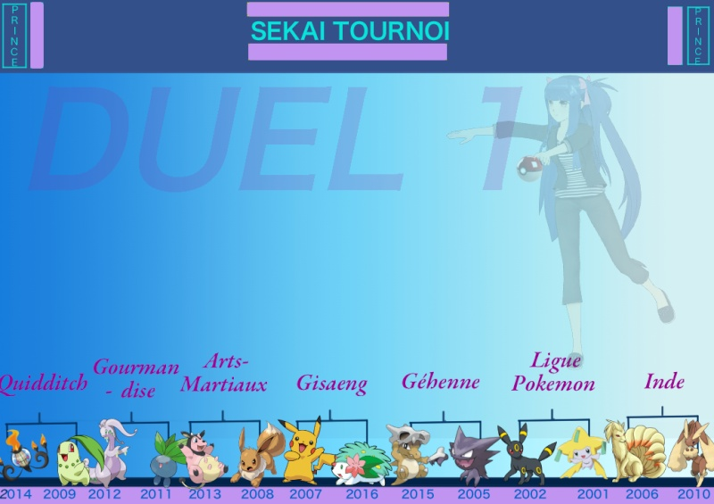 SEKAI TOURNOI - THEMES ET DUELS 1 - Page 2 Duel_111