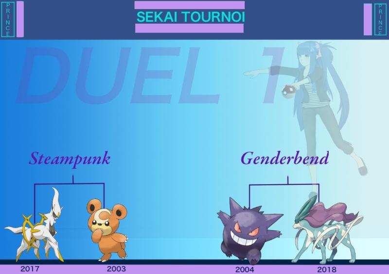SEKAI TOURNOI - THEMES ET DUELS 1 - Page 2 Duel_112