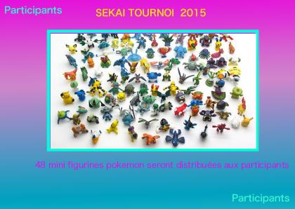SEKAI TOURNOI 2015- CADEAUX Partic10