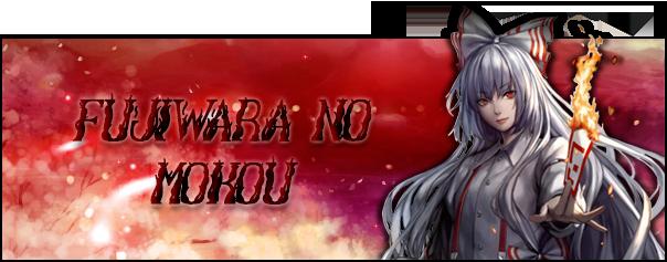[Trad. par Chrommeur] Please Stop We'll Die ( Omchicken ) Mokou_10