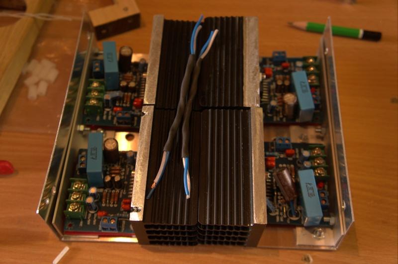kit  jims_audio TDA7294 Dsc04411