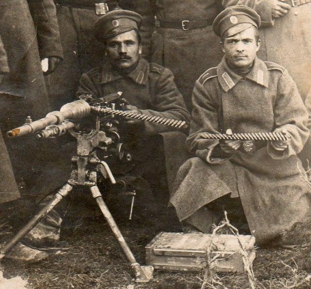 Les brigades Russes en France Jyxfn910