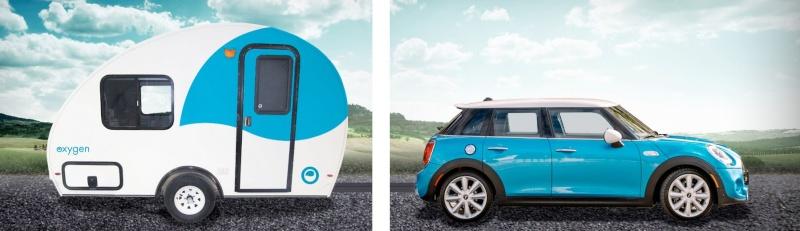 Connaissez-vous cette roulotte québécoise Helio ultra-légères Captur10