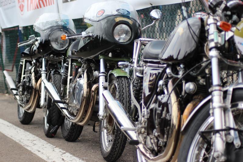 Moto légende 2015 à Dijon Img_5010