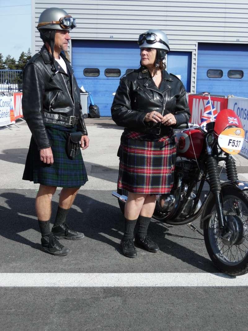 Moto légende 2015 à Dijon Sam_0512