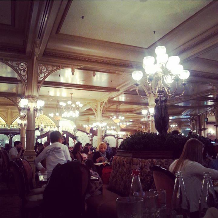Instagram OFFICIEL Disneyland Forum Club 11287310