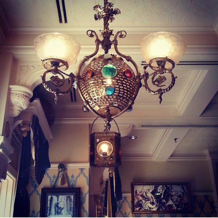 Instagram OFFICIEL Disneyland Forum Club 11297810