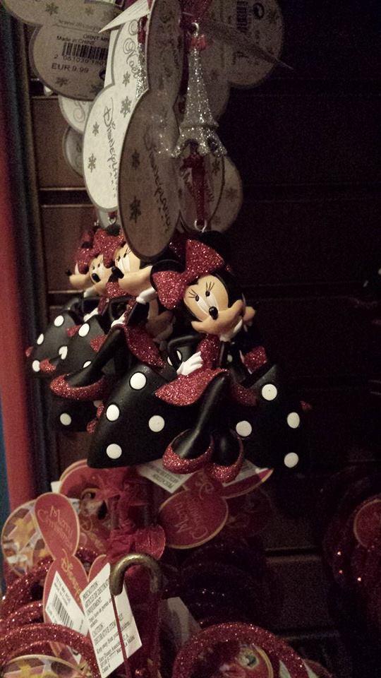 Articles de Noël 2015  - Page 2 11696611