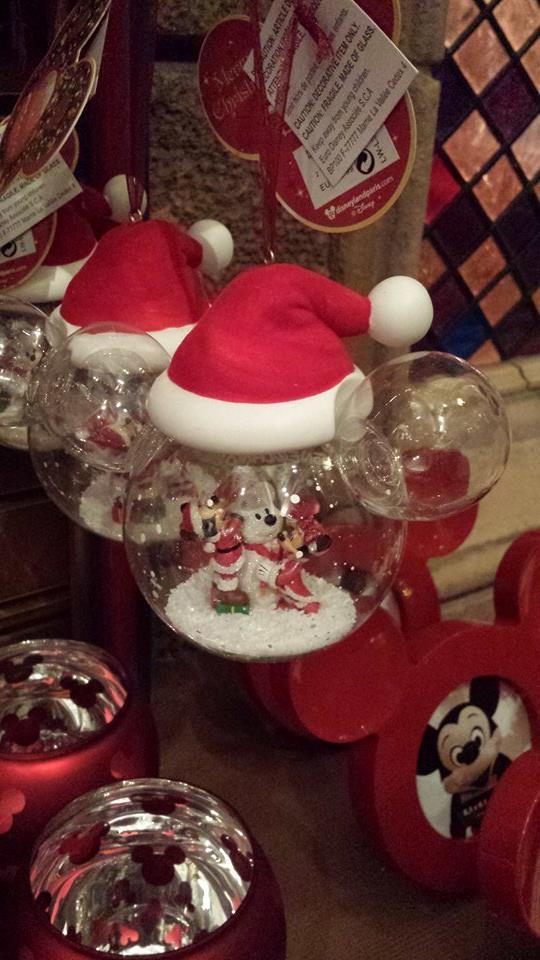 Articles de Noël 2015  - Page 2 11696810