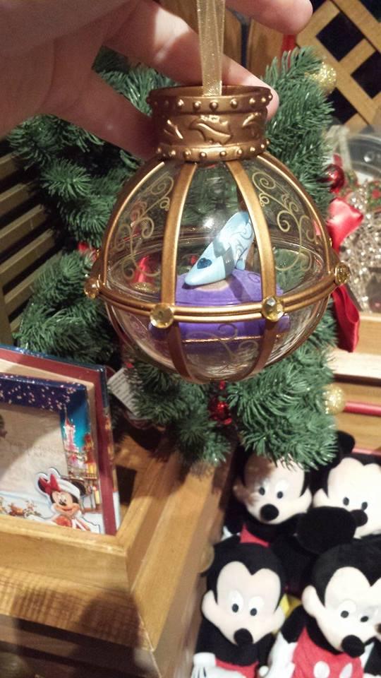 Articles de Noël 2015  - Page 2 11716110