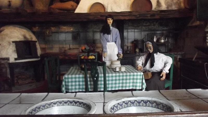 Casa de Los Balcones, Tenerife Dscf3838