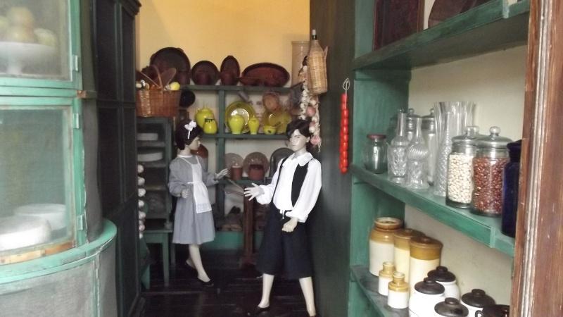 Casa de Los Balcones, Tenerife Dscf3840