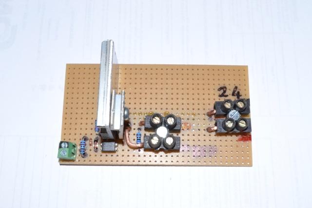 vertex 8400 VS K8200... - Page 2 Dsc_0032