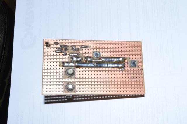 vertex 8400 VS K8200... - Page 2 Dsc_0034