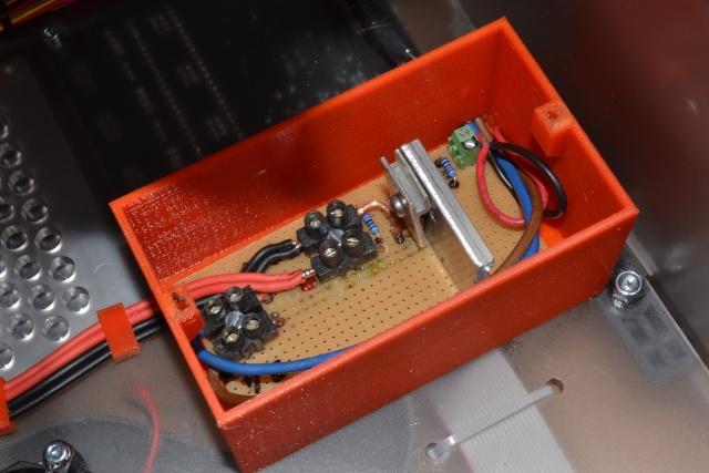 vertex 8400 VS K8200... - Page 2 Dsc_0035