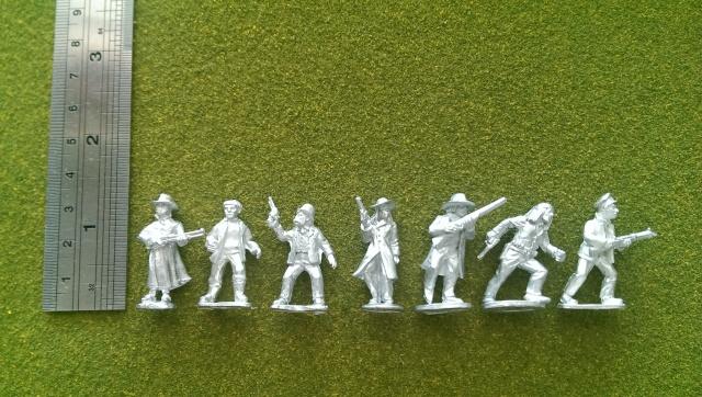 Liens vers quelques fabricants de figurines Imag2121