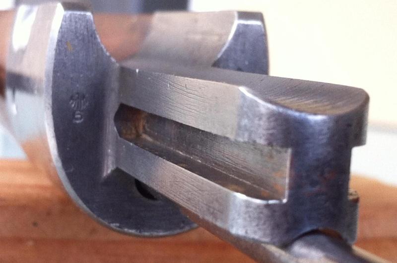 Présentation d'un Kar 98B  2ème partie  détails Img_1319