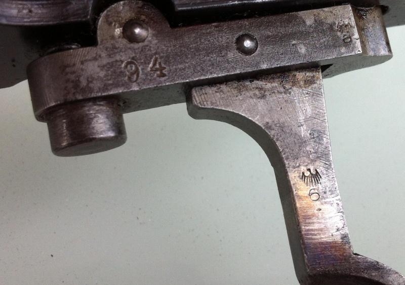 Présentation d'un Kar 98B 3ème partie  détails Img_1514