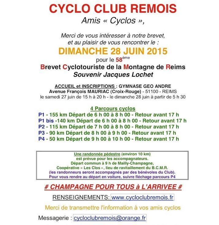 dimanche 28 juin 2015 Captur10