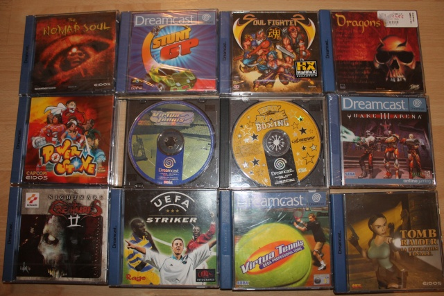 Dreamcast Img_1311