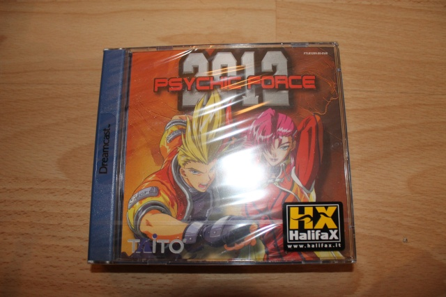 Dreamcast Img_1312