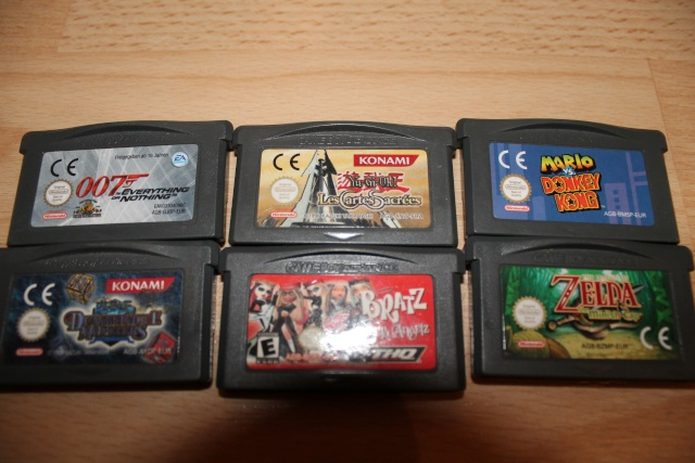 GameBoy Img_1424