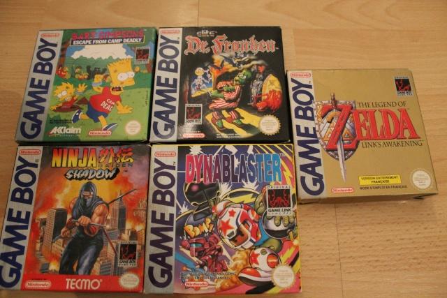 GameBoy Img_1425