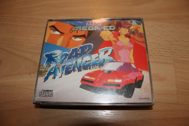 Mega CD Img_1429
