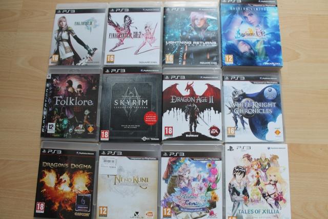Playstation 3 Img_1452