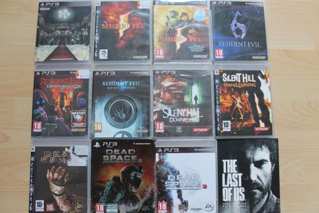 Playstation 3 Img_1455