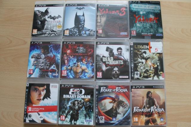 Playstation 3 Img_1462