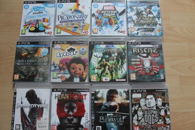 Playstation 3 Img_1463