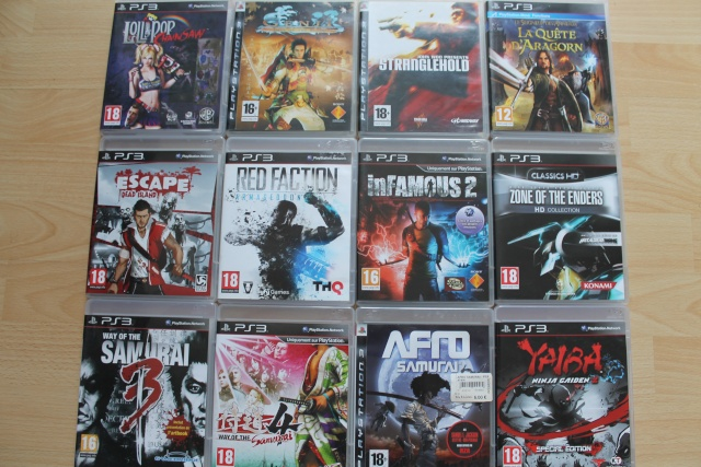 Playstation 3 Img_1465