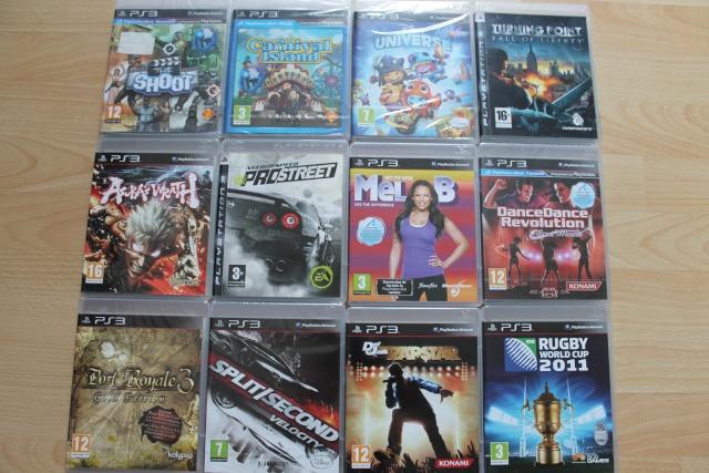 Playstation 3 Img_1467