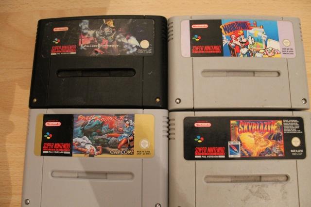 Super Nintendo Img_1480