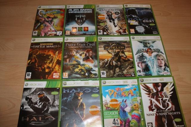 Xbox 360 Img_1488