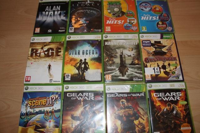 Xbox 360 Img_1489