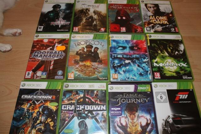 Xbox 360 Img_1491