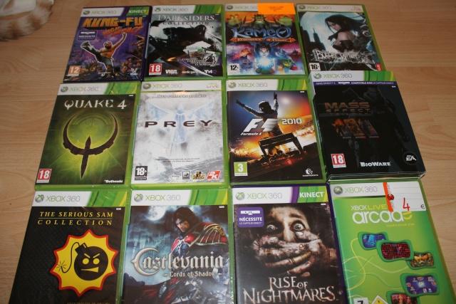 Xbox 360 Img_1492