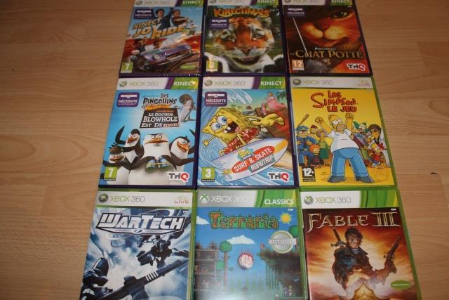 Xbox 360 Img_1493