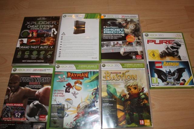 Xbox 360 Img_1494